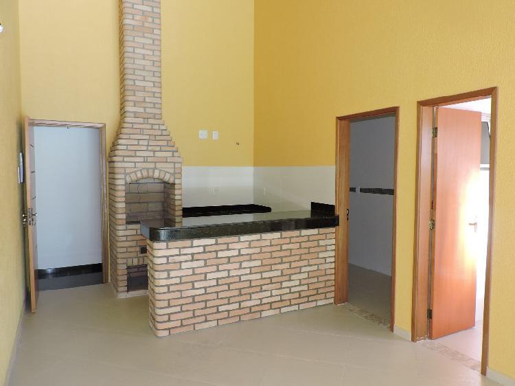 Apartamento residencial em santo andré - sp, santa maria