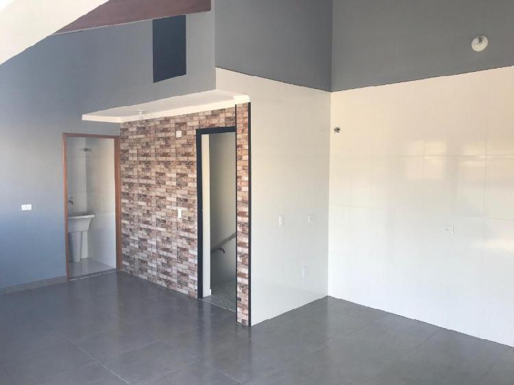 Apartamento residencial em santo andré - sp, vila pires