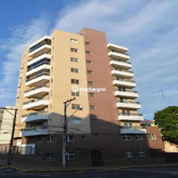 Apartamento 2 dormitórios à venda - nossa senhora de