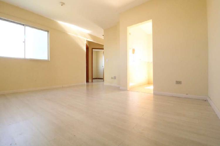 Apartamento 3 quartos ótima localização de Pinhais