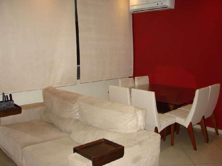 Apartamento 74 m2 com 3 quartos, aceita financiamento