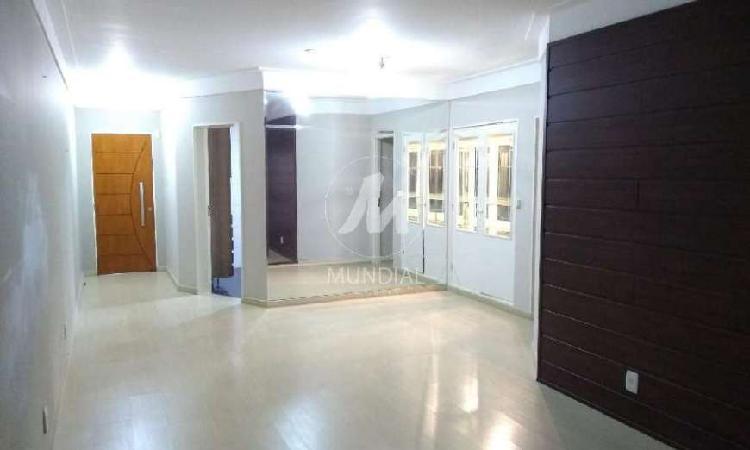 Apartamento de 106 metros quadrados no bairro jardim irajá