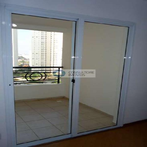 Apartamento em Vila Leopoldina - São Paulo