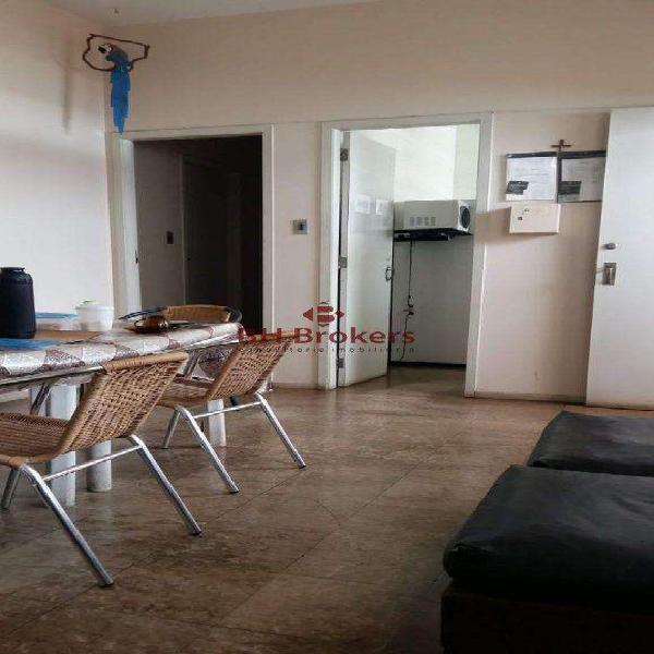 Casa comercial, carmo, 12 quartos, 3 vagas, 2 suítes