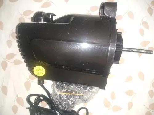 Motor ventisol coluna modelo novo 127v