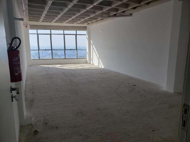 Oportunidade de investimento! Excelente Sala de 70m², 2