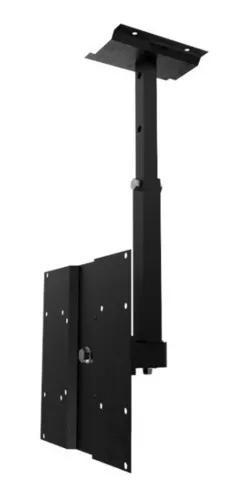 Suporte para tv teto 20 a 43 polegadas modelo 004