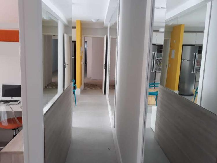 Excelente apartamento a venda em diadema pelo programa minha