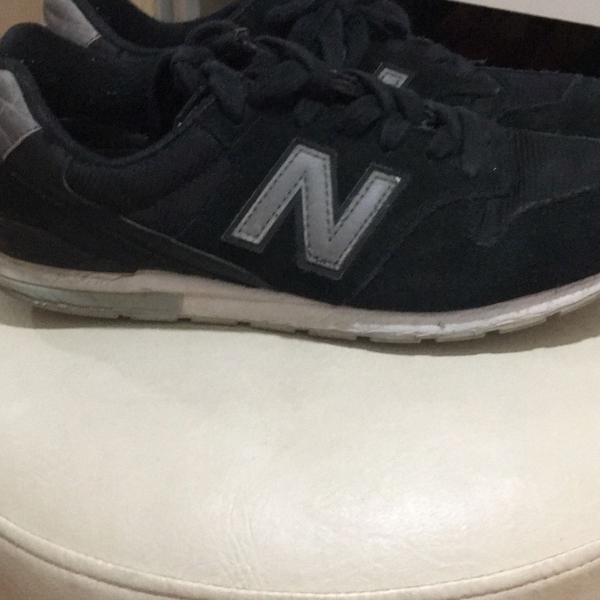 New balance nb 996