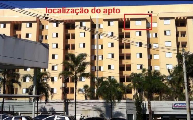 0 apartamento de dois dormitorios mais barato do morumbi