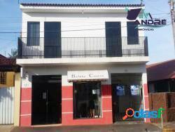 Casa, 2 dormitórios, 132m², na Vila Piratininga, Piraju/SP. 1