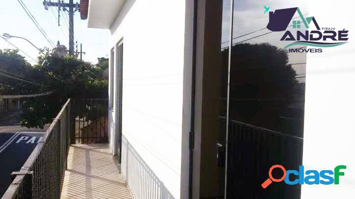 Casa, 2 dormitórios, 132m², na Vila Piratininga, Piraju/SP. 3