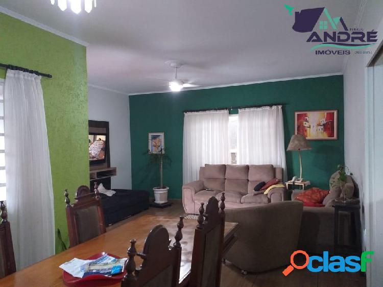 Casa 217,20 m², 3 dormitórios, Piraju /SP. 3