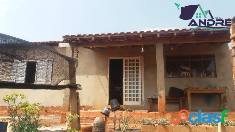 Chácara, 497 m², 1 dormitório, sarutaia /sp.