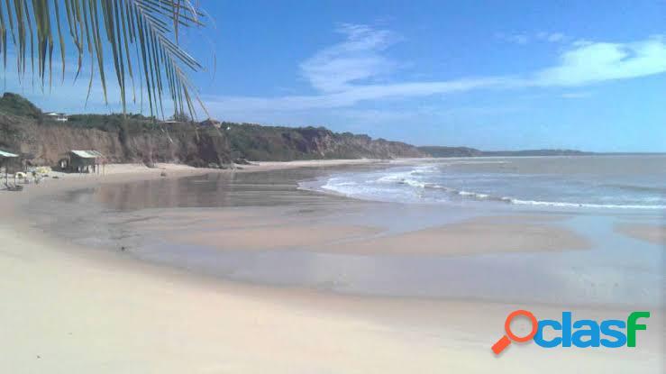 Casas na praia do amor/ village 57m² a partir de r$120.000,00