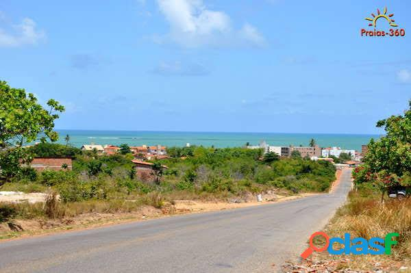 Lote de oportunidade village/ praia do amor r$ 38.000,00