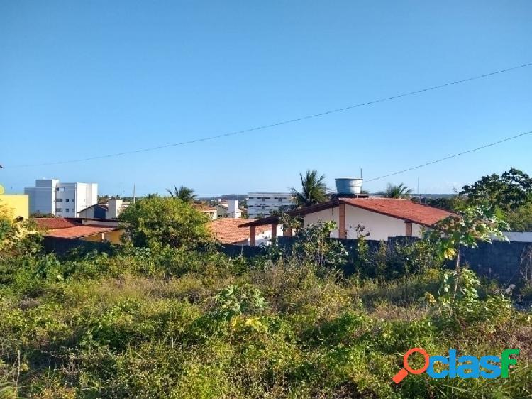 Terreno Ótima Localização Praia de Carapibus Litoral Sul Paraíba 2