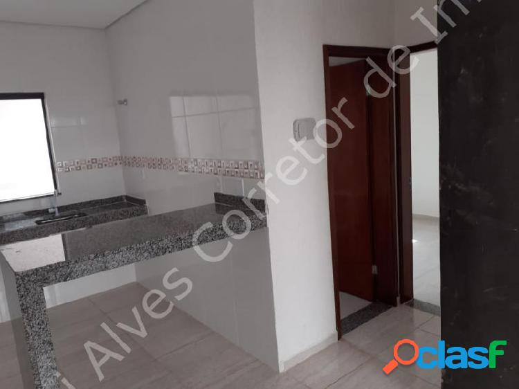 Apartamento em varginha - alto da figueira iii por 133.000,00 à venda