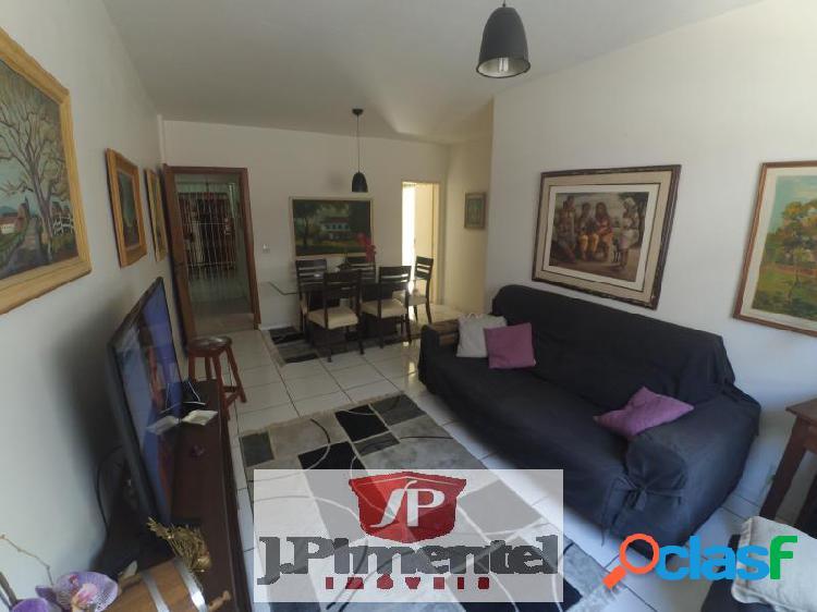 Apartamento com 3 dorms em vitória - jardim camburi por 270 mil à venda