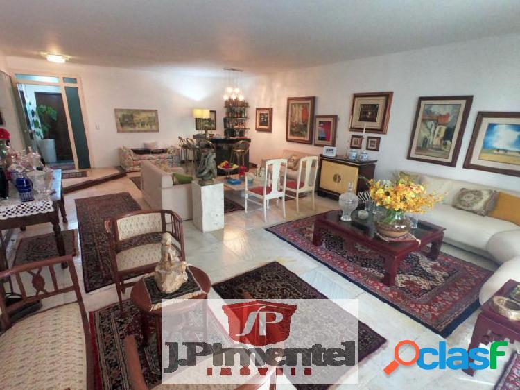 Apartamento com 4 dorms em vitória - praia do canto por 1.8 milhões à venda