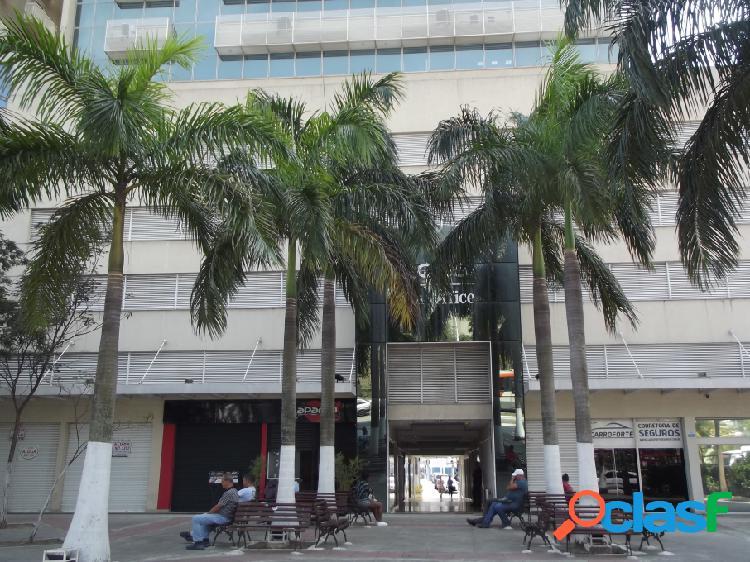 Sala comercial - aluguel - nova iguacu - rj - centro)