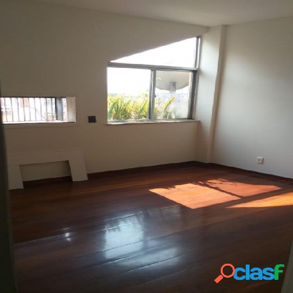 Apartamento - aluguel - nova iguaã§u - rj - centro)