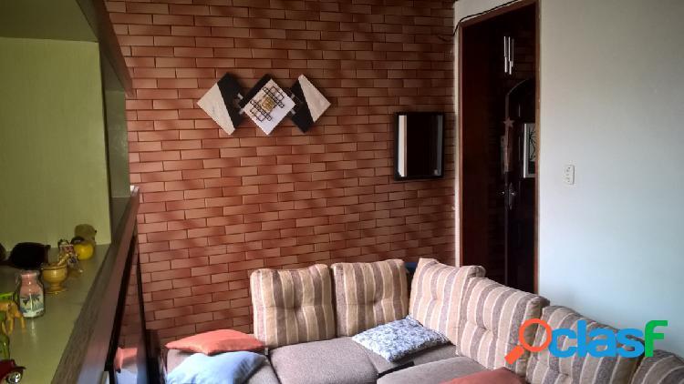 Apartamento - venda - duque de caxias - rj - centro