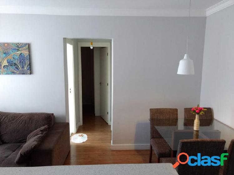 Apartamento - aluguel - barueri - sp - centro)