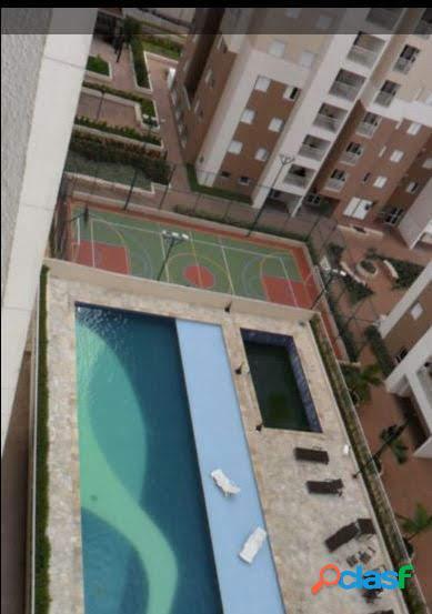 Apartamento - venda - barueri - sp - jardim tupanci