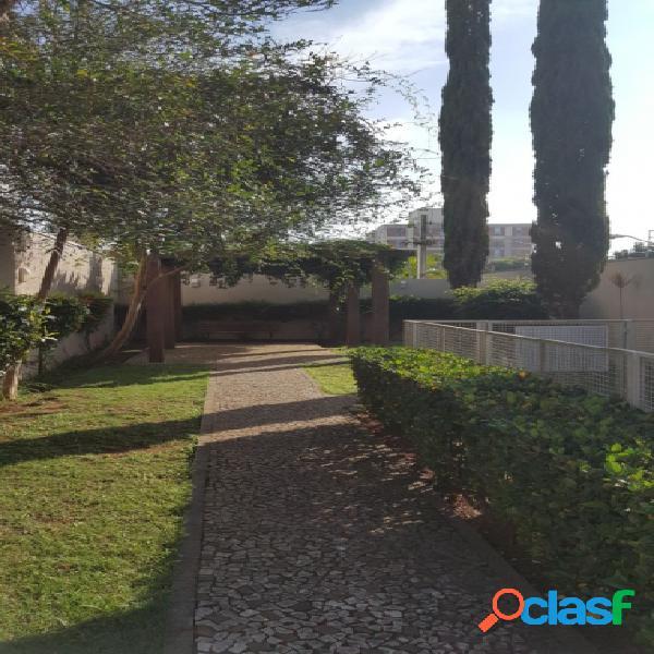Casa em condomínio - venda - mogi das cruzes - sp - vila oliveira