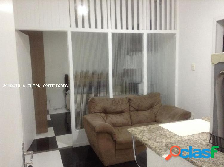 Apartamento para venda em florianópolis / sc no bairro centro