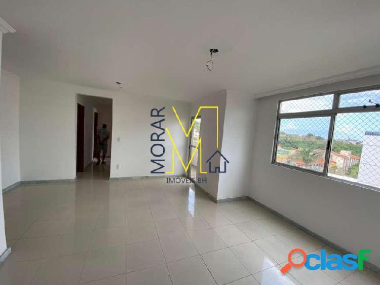 Apartamento 3 quartos - serrano em belo horizonte/mg