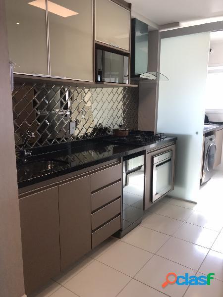 Apartamento para venda 106 m² 3 dormitórios,1 suite, 2 vagas - Guarulhos- 2