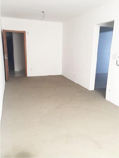 Apartamento com 2 dormitórios sendo uma suite 1 vaga 1