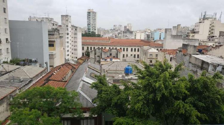 Apartamento para venda com 138 metros quadrados com 3