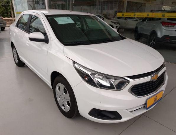 Chevrolet cobalt lt 1.4 8v flexpower/econoflex 4p flex -