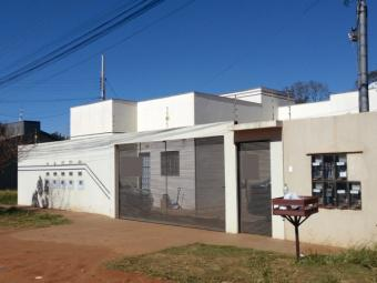 Casa em condominio - próxima a ucdb - (67) 99292-9002