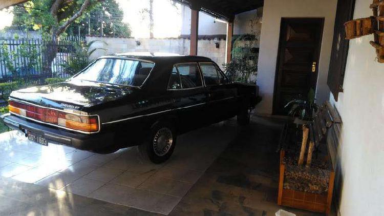 Chevrolet opala comodoro/comod. sle 4.1/2.5