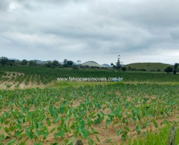 Fabio paes imóveis - fazenda 150 alq em plena produção.