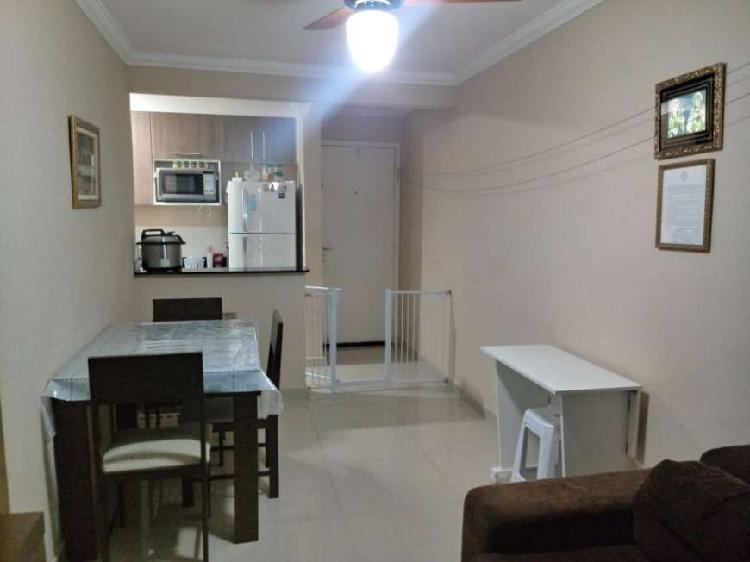Lindo apartamento. pronto para morar, dormitórios com