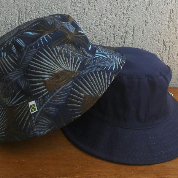 Lindos e desejados 2 chapéus pescador unissex bucket hat