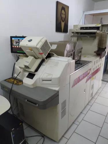 Minilab noritsu qss-2301