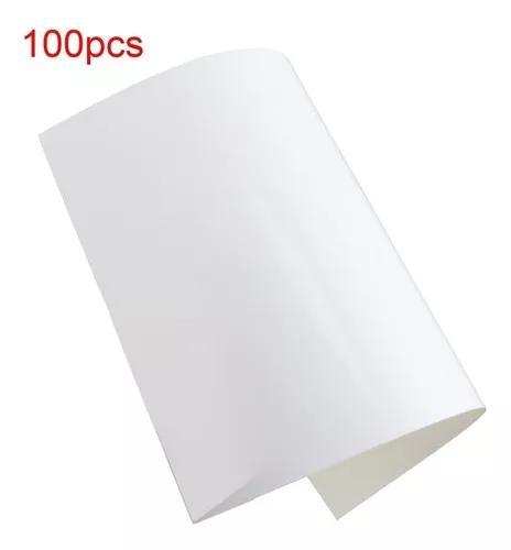 Tianse 100 folhas / pacote de papel fotográfico para wechat