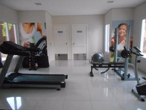 Apartamento locação 2 dorm centro