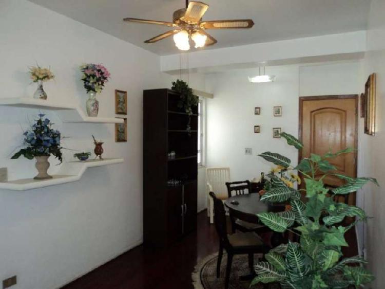 Apartamento Padrão para Venda em Vila Mariana São Paulo-SP