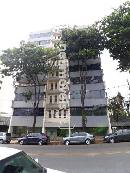 Apartamento, são josé (pampulha), 3 quartos, 2 vagas, 1