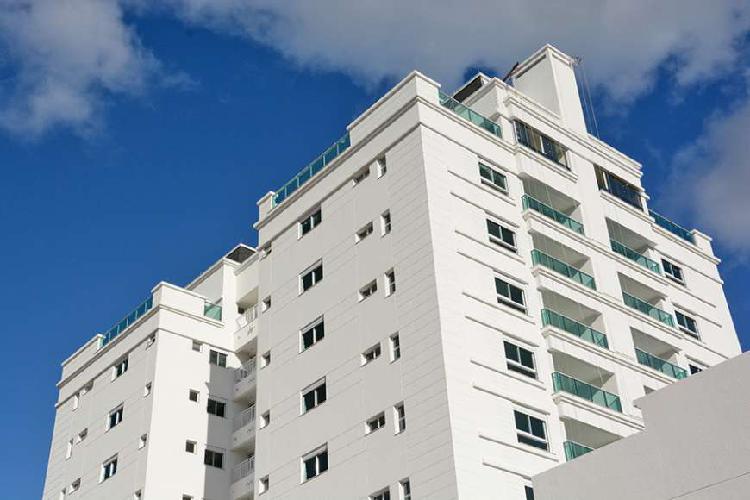 Apartamento para venda tem 148 metros quadrados com 3
