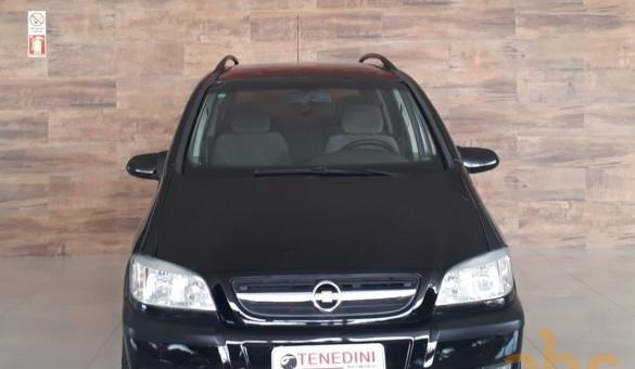 Chevrolet - ZAFIRA