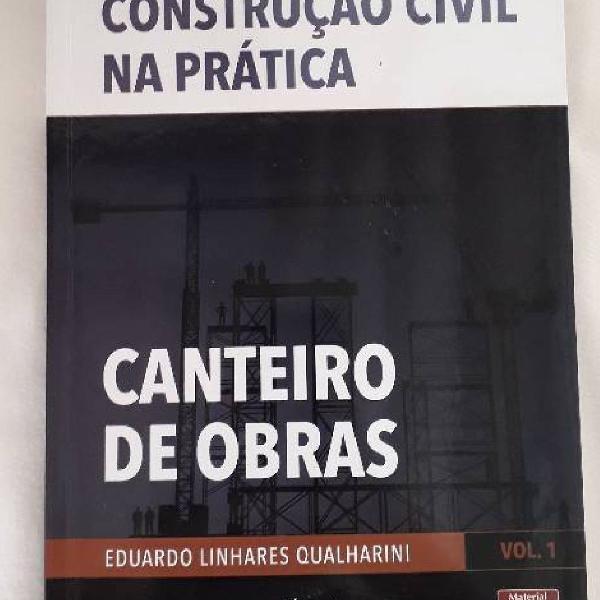 Construção civil na prática