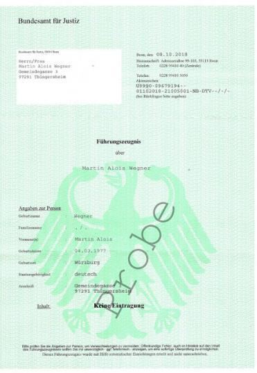 Obtenha passaportes autênticos, #carteira de motorista,